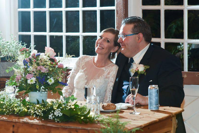 miller eglesia wedding moyo 4 51 703242 160796745113039