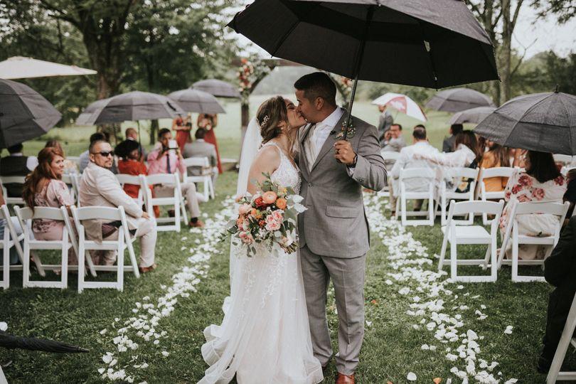 munoz robles wedding the farm 2 51 703242 160796744863123