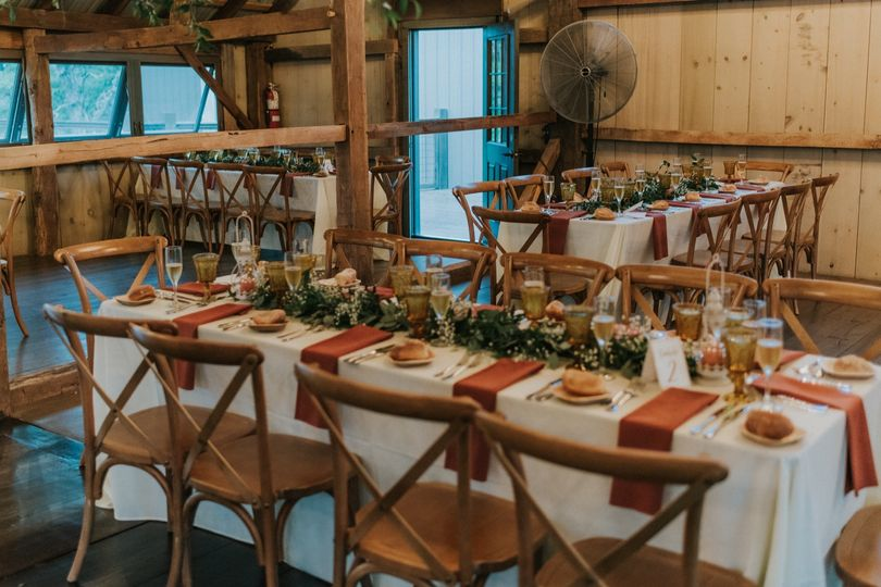 munoz robles wedding the farm 3 51 703242 160796744721744