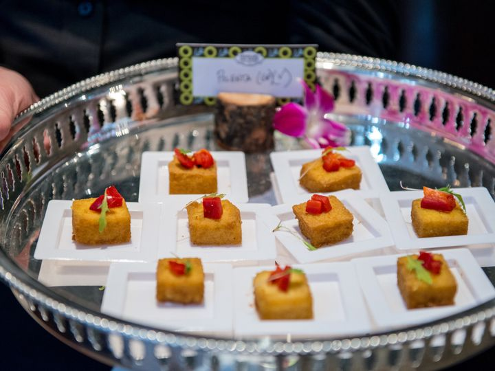Tmx 1464888144384 Gateway For Cancer Research 0042 Glenside wedding catering