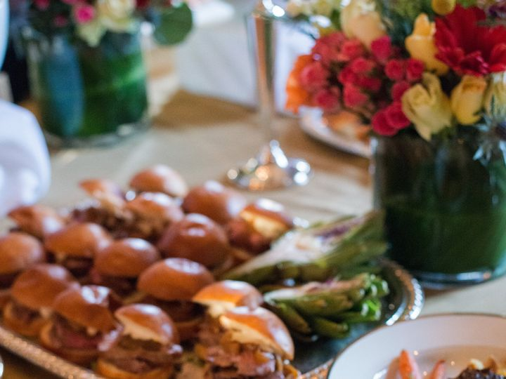 Tmx 1464888428729 Gateway For Cancer Research 0120 Glenside wedding catering