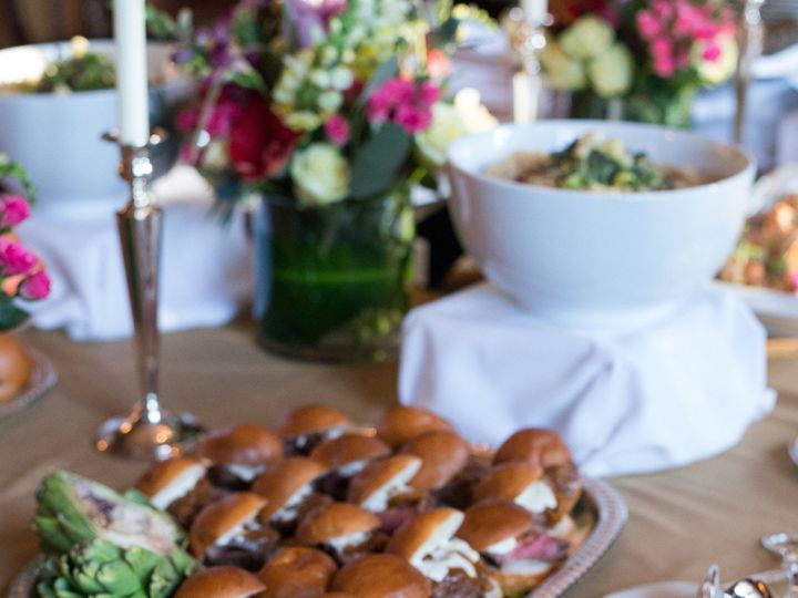 Tmx 1464888477129 Gateway For Cancer Research 0122 Glenside wedding catering