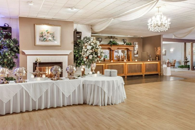 Magnolia Plantation - Venue - New Orleans, LA - WeddingWire
