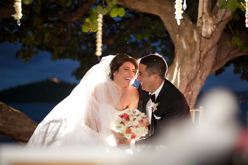 800x800 1454103539057 le cape weddings   the ritz carlton saint thomas v