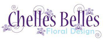 ChellesBellesRevised2