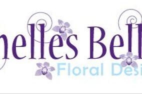 Chelle's Belles