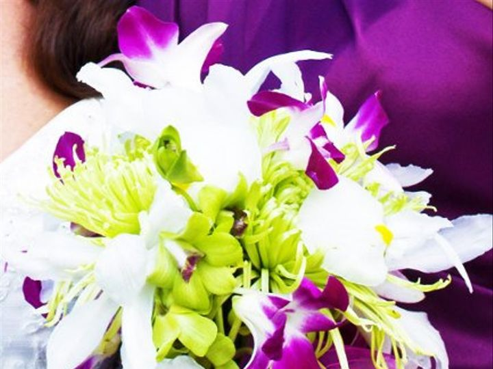 Tmx 1250971552640 Jennabouquet Rowlett wedding florist