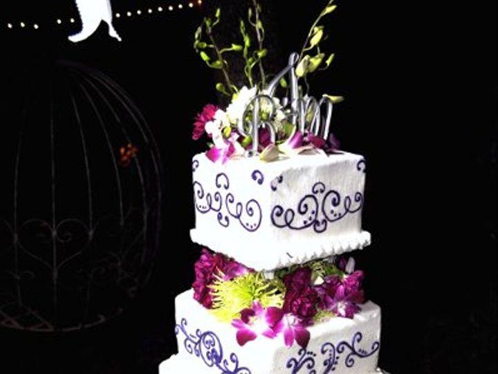 Tmx 1250971575328 DSC3551 Rowlett wedding florist