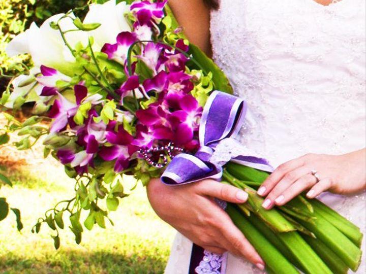 Tmx 1250971575875 Meribouquet2 Rowlett wedding florist