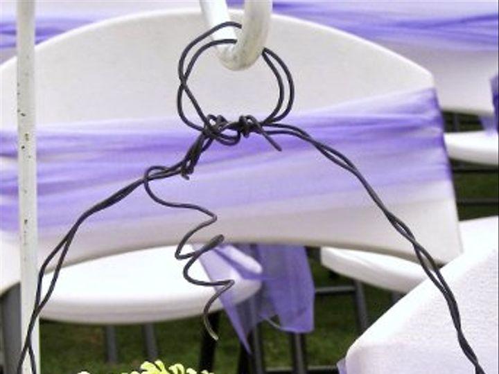 Tmx 1250971598890 Shepherdhooksm Rowlett wedding florist