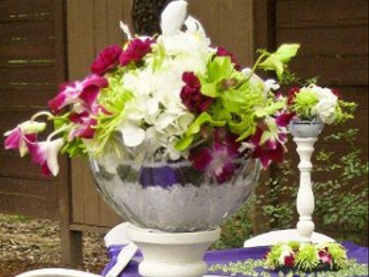 Tmx 1250971631859 Candlestick2 Rowlett wedding florist