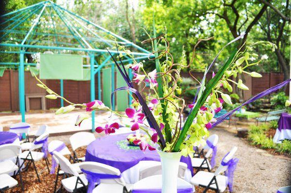 Tmx 1250971660437 DSC2903 Rowlett wedding florist