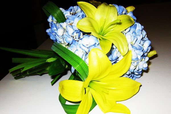 Tmx 1255013233445 IMG0359 Rowlett wedding florist