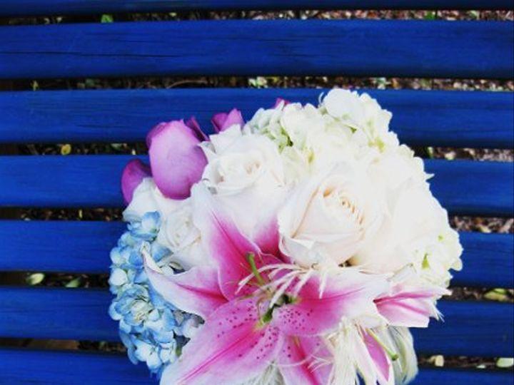 Tmx 1255967026759 IMG0450 Rowlett wedding florist