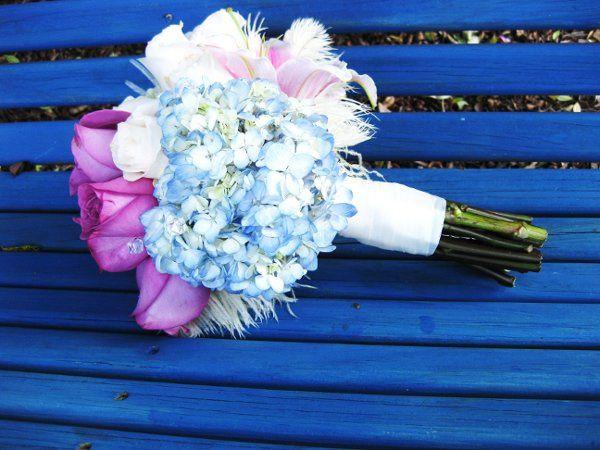 Tmx 1255967033962 IMG0452 Rowlett wedding florist