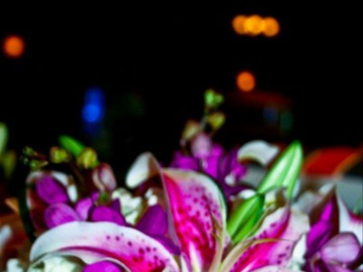 Tmx 1267734202610 Lauracubearrang Rowlett wedding florist