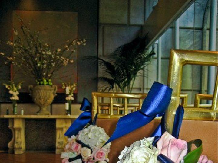 Tmx 1268843123129 Ceremony2 Rowlett wedding florist