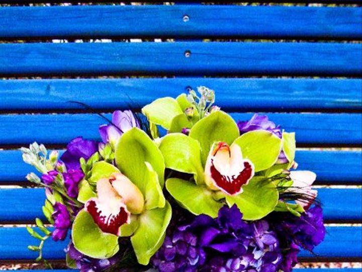 Tmx 1268844219364 Sarahsbouquet22 Rowlett wedding florist