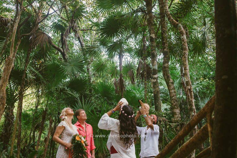mayan wedding shenko photography 6