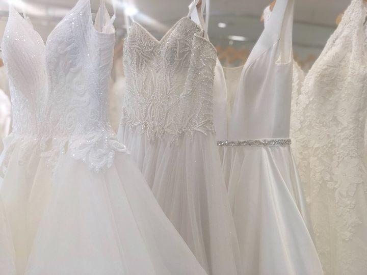 Tmx Image 51 944242 161775108291991 Sherman Oaks, CA wedding dress