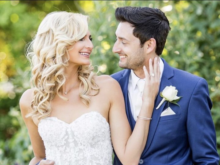 Tmx Img 0872 51 944242 161775107179919 Sherman Oaks, CA wedding dress