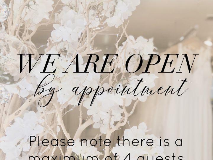 Tmx Img 1180 51 944242 161775107145976 Sherman Oaks, CA wedding dress