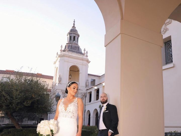 Tmx Img 1751 51 944242 159426573858713 Sherman Oaks, CA wedding dress