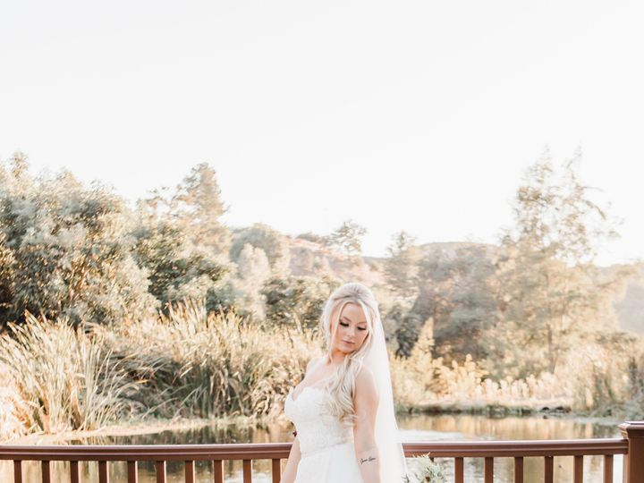 Tmx Laurenmikkah Wedding644 51 944242 159426574136662 Sherman Oaks, CA wedding dress