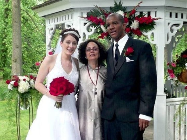 Tmx 1227709191296 P1000328 Saylorsburg, PA wedding officiant