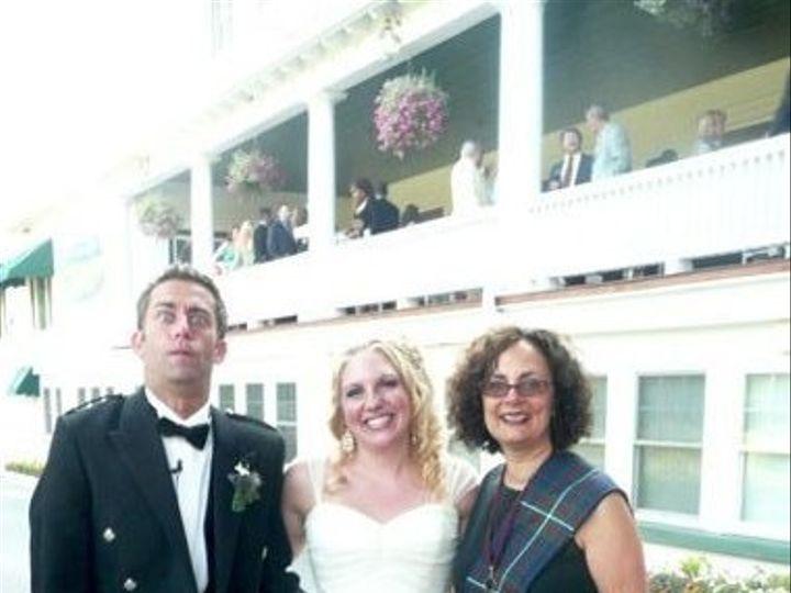 Tmx 1227709195312 P1000380 Saylorsburg, PA wedding officiant