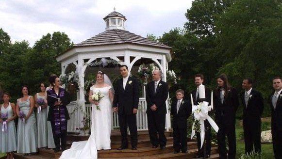 Tmx 1227734190244 P1300046.sized 1 Saylorsburg, PA wedding officiant