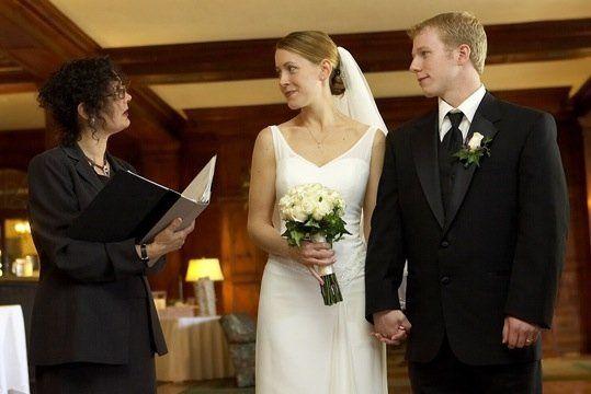 Tmx 1227734194822 52006dc178ca Saylorsburg, PA wedding officiant