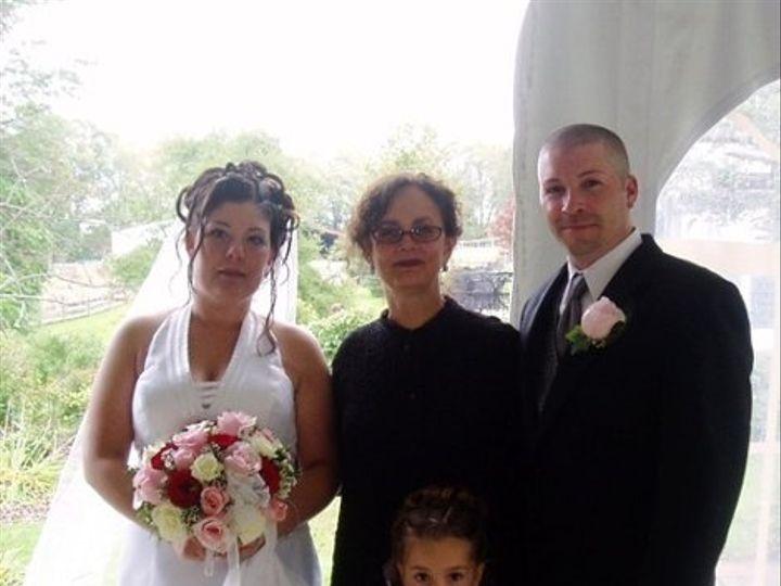 Tmx 1227734197088 P9240001 Saylorsburg, PA wedding officiant