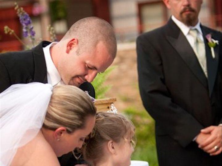Tmx 1277070055606 060410wwweddingEroh0270 Saylorsburg, PA wedding officiant