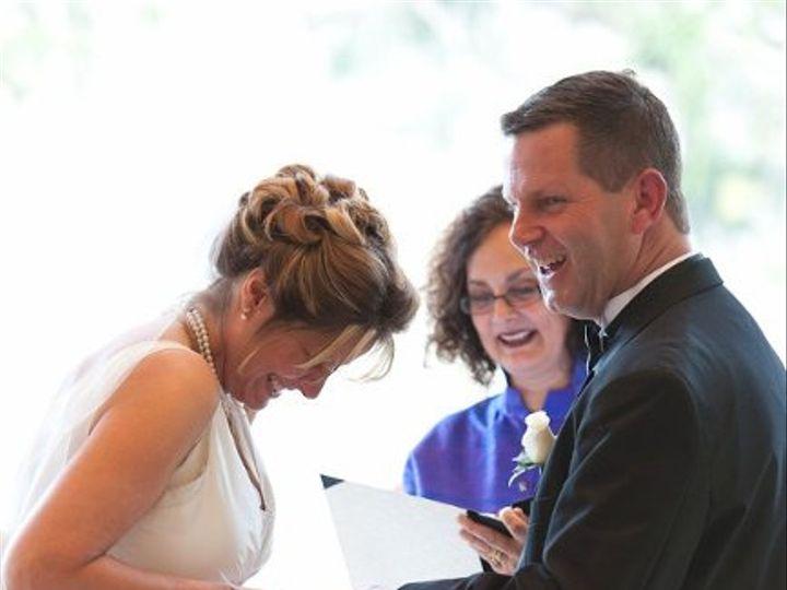 Tmx 1277070126200 PhocathumblDSC2208 Saylorsburg, PA wedding officiant