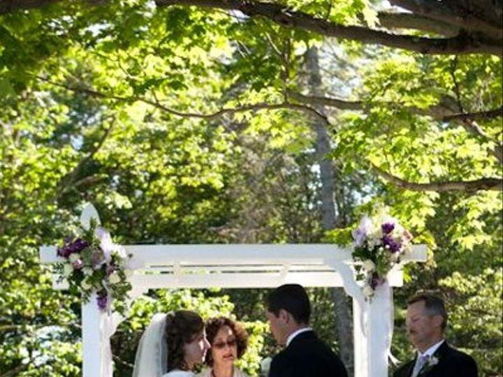 Tmx 1285265372596 62307dc106 Saylorsburg, PA wedding officiant