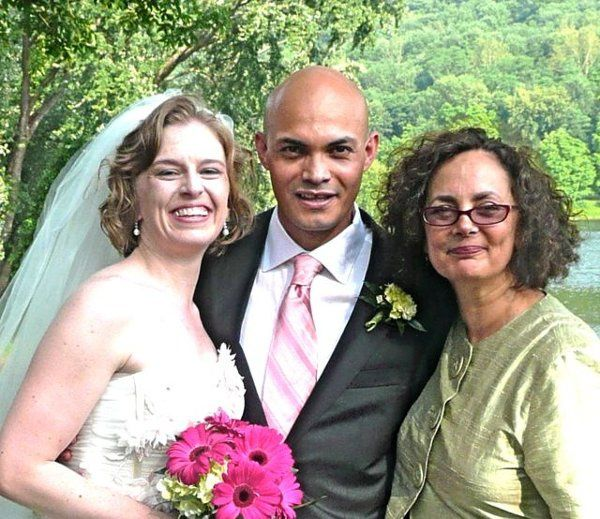 Tmx 1285265388283 P1000401 Saylorsburg, PA wedding officiant
