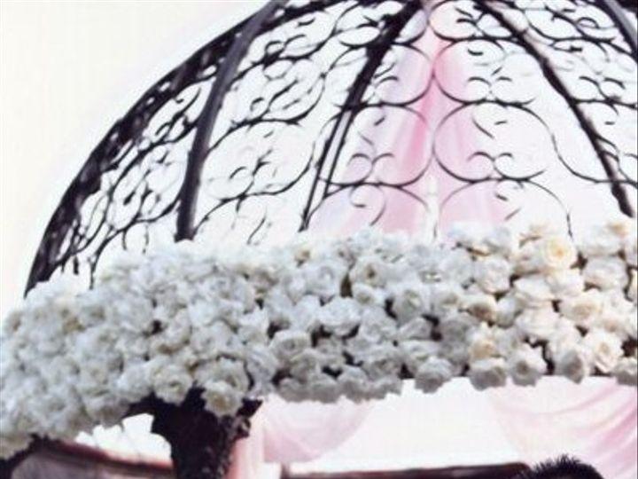 Tmx 1308156893729 Img082 Saylorsburg, PA wedding officiant