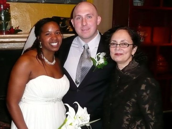 Tmx 1308156896917 P1020287 Saylorsburg, PA wedding officiant