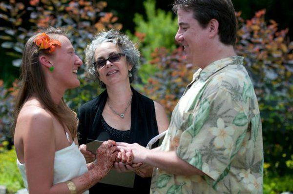 Tmx 1309214119312 GDW8839XL Saylorsburg, PA wedding officiant