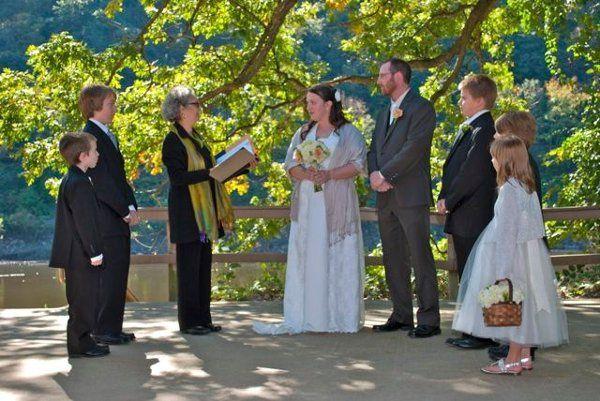 Tmx 1330902587957 26 Saylorsburg, PA wedding officiant
