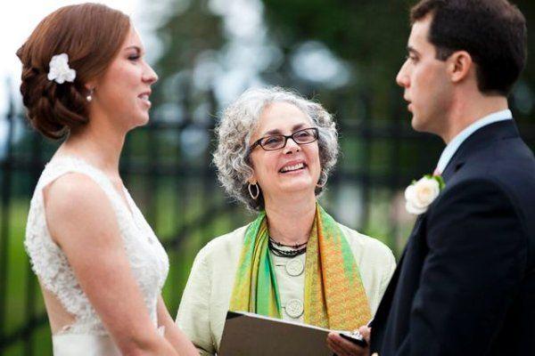 Tmx 1330902598415 Extra0001 Saylorsburg, PA wedding officiant