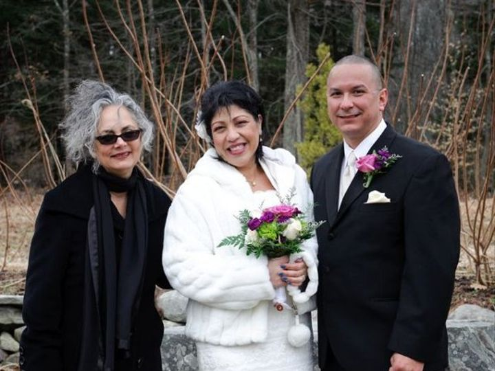 Tmx 1330902607850 GDW6368XL Saylorsburg, PA wedding officiant