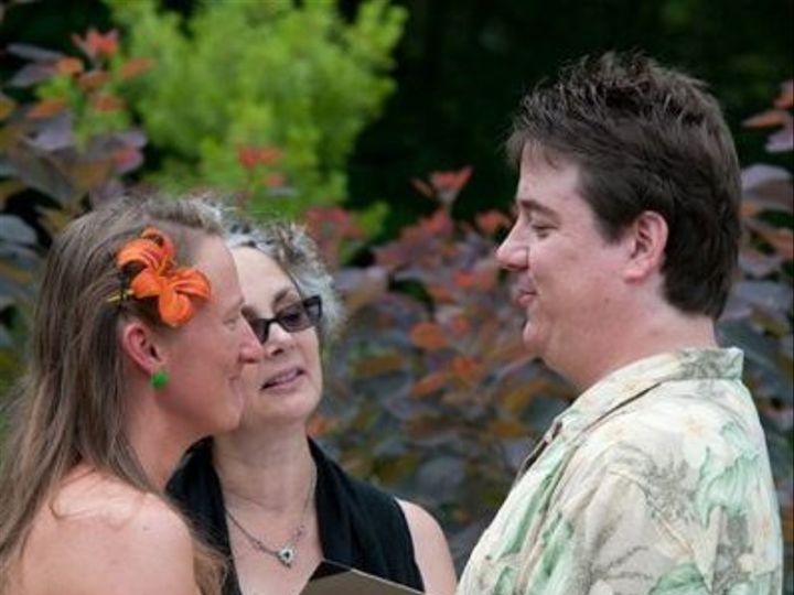 Tmx 1330902616953 GDW8805XL Saylorsburg, PA wedding officiant