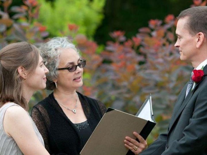 Tmx 1330902626788 GDW9029XL Saylorsburg, PA wedding officiant