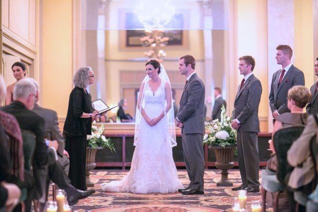 Tmx 1415821849729 0385 Saylorsburg, PA wedding officiant