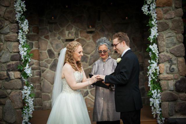 Tmx 1415821855694 Bob Allison 2 By Aaron Alemendral Saylorsburg, PA wedding officiant
