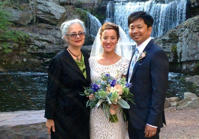 Tmx 1415821872036 Img2426 Saylorsburg, PA wedding officiant