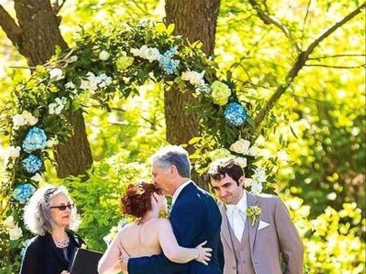 Tmx 1415822010294 Caroline Presentation   Version 2 Saylorsburg, PA wedding officiant