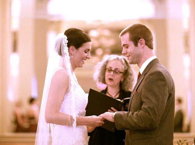 Tmx 1421345119641 0454 Saylorsburg, PA wedding officiant